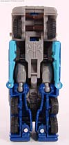Transformers Revenge of the Fallen Rollbar - Image #28 of 75