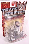 Transformers Revenge of the Fallen Scalpel - Image #3 of 92
