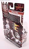 Transformers Revenge of the Fallen Scalpel - Image #4 of 92