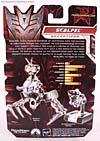 Transformers Revenge of the Fallen Scalpel - Image #5 of 92
