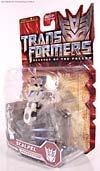 Transformers Revenge of the Fallen Scalpel - Image #8 of 92