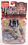 Transformers Revenge of the Fallen Scattorshot - Image #1 of 100