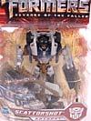 Transformers Revenge of the Fallen Scattorshot - Image #2 of 100