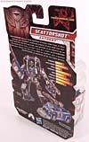 Transformers Revenge of the Fallen Scattorshot - Image #4 of 100