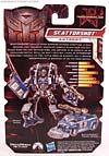 Transformers Revenge of the Fallen Scattorshot - Image #5 of 100