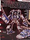 Transformers Revenge of the Fallen Scattorshot - Image #6 of 100