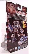 Transformers Revenge of the Fallen Scattorshot - Image #9 of 100