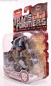 Transformers Revenge of the Fallen Scattorshot - Image #10 of 100