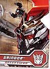 Transformers Revenge of the Fallen Scorponok - Image #2 of 31