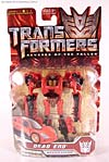 Transformers Revenge of the Fallen Dead End - Image #1 of 57