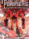 Transformers Revenge of the Fallen Dead End - Image #2 of 57