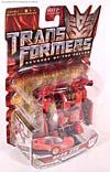 Transformers Revenge of the Fallen Dead End - Image #3 of 57