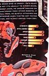Transformers Revenge of the Fallen Dead End - Image #6 of 57
