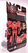 Transformers Revenge of the Fallen Dead End - Image #8 of 57