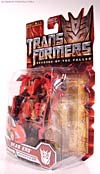 Transformers Revenge of the Fallen Dead End - Image #9 of 57