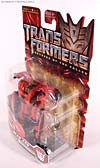Transformers Revenge of the Fallen Dead End - Image #10 of 57