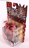 Transformers Revenge of the Fallen Dead End - Image #10 of 57