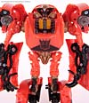 Transformers Revenge of the Fallen Dead End - Image #37 of 57