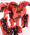 Transformers Revenge of the Fallen Dead End - Image #40 of 57