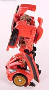 Transformers Revenge of the Fallen Dead End - Image #43 of 57