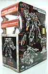 Transformers Revenge of the Fallen Shadow Command Megatron - Image #17 of 131