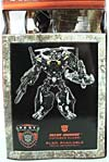 Transformers Revenge of the Fallen Shadow Command Megatron - Image #18 of 131