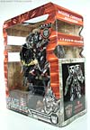 Transformers Revenge of the Fallen Shadow Command Megatron - Image #19 of 131