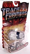 Sideswipe - Transformers Revenge of the Fallen - Toy Gallery - Photos 1 - 40