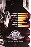 Transformers Revenge of the Fallen Sideswipe - Image #8 of 92