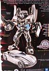 Transformers Revenge of the Fallen Sideswipe - Image #10 of 92