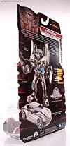 Transformers Revenge of the Fallen Sideswipe - Image #11 of 92