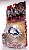 Transformers Revenge of the Fallen Sideswipe - Image #12 of 92