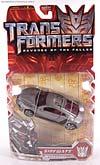 Transformers Revenge of the Fallen Sideways - Image #1 of 78