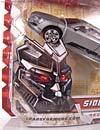 Transformers Revenge of the Fallen Sideways - Image #2 of 78