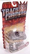 Transformers Revenge of the Fallen Sideways - Image #4 of 78