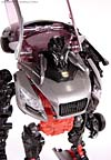 Transformers Revenge of the Fallen Sideways - Image #39 of 78