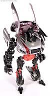 Transformers Revenge of the Fallen Sideways - Image #41 of 78