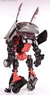 Transformers Revenge of the Fallen Sideways - Image #47 of 78