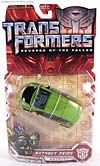 Transformers Revenge of the Fallen Skids - Image #1 of 105