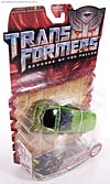 Transformers Revenge of the Fallen Skids - Image #3 of 105
