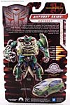 Transformers Revenge of the Fallen Skids - Image #5 of 105