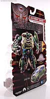 Transformers Revenge of the Fallen Skids - Image #9 of 105