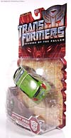 Transformers Revenge of the Fallen Skids - Image #10 of 105