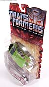 Transformers Revenge of the Fallen Skids - Image #11 of 105