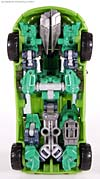 Transformers Revenge of the Fallen Skids - Image #28 of 105