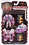 Transformers Revenge of the Fallen Skids (Ice Cream Truck) - Image #7 of 96