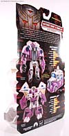 Transformers Revenge of the Fallen Skids (Ice Cream Truck) - Image #11 of 96