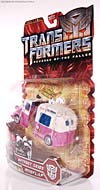 Transformers Revenge of the Fallen Skids (Ice Cream Truck) - Image #12 of 96