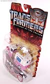 Transformers Revenge of the Fallen Skids (Ice Cream Truck) - Image #13 of 96