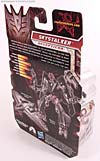 Skystalker - Transformers Revenge of the Fallen - Toy Gallery - Photos 2 - 41